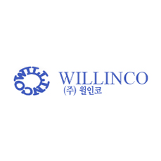 Will International Co., Ltd. (Willinco)