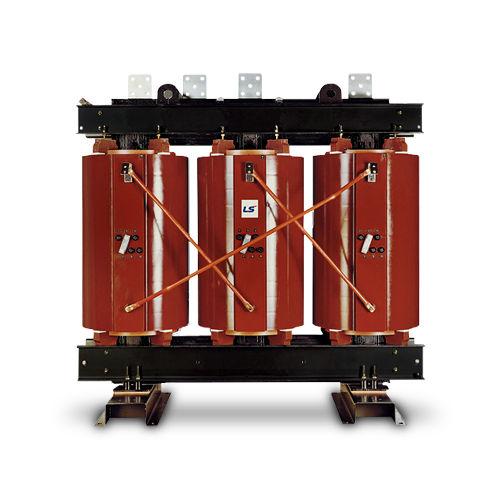 LS Cast Resin Transformer