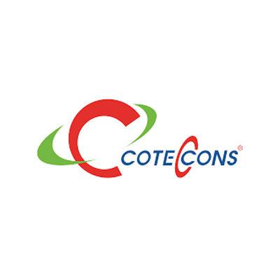 Coteccons JSC