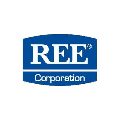 R.E.E