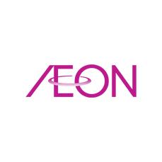 Aeon Vietnam