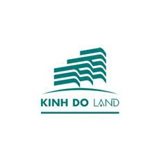 Kinh Đô Land