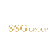 SSG Group