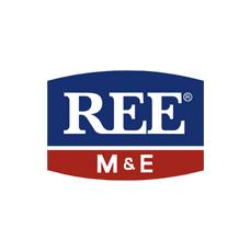 REE M&E