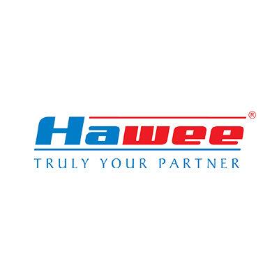 Công ty Hawee