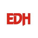 Công ty CP Phát triển Kỹ thuật Công nghệ EDH