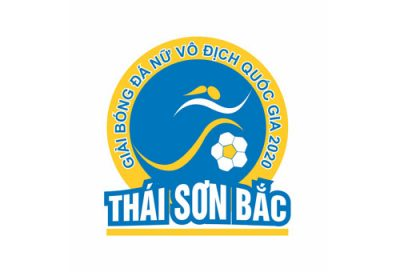 Công bố nhà tài trợ và bốc thăm xếp lịch thi đấu Giải bóng đá Nữ VĐQG – Cúp Thái Sơn Bắc 2020