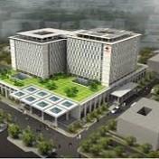 Bệnh viện 103 - Hà Nội 2019