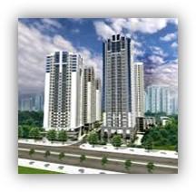 Rose Town Ngoc Hoi Apartment - Hanoi 2020