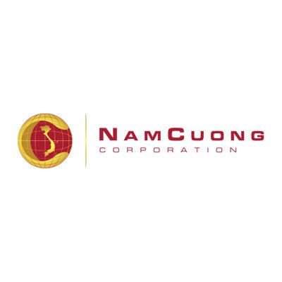 Nam Cường Corp